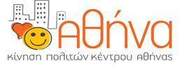 logo_KIPOKA