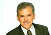 """Άρθρο του κ. Πάνου Καρβούνη στην εφημερίδα """"Το Πρώτο Θέμα"""""""