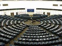 Ευρωπαϊκό Κοινοβούλιο  Ευρωπαϊκές Εκλογές 2014
