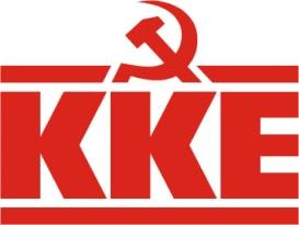 kke_logo