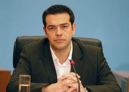 ι θέσεις του ΣΥΡΙΖΑ για το μεταναστευτικό 26.1.2014