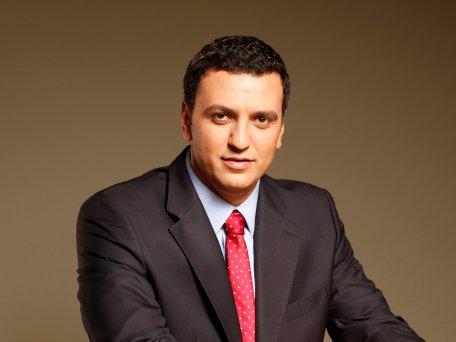 Ο Υπουργός Δημόσιας Τάξης και Προστασίας του Πολίτη κ. Βασίλης Κικίλιας